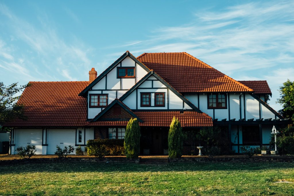 Residential Home Inspections AUSTIN, TX