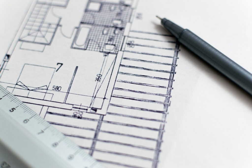 commercial building inspections near me