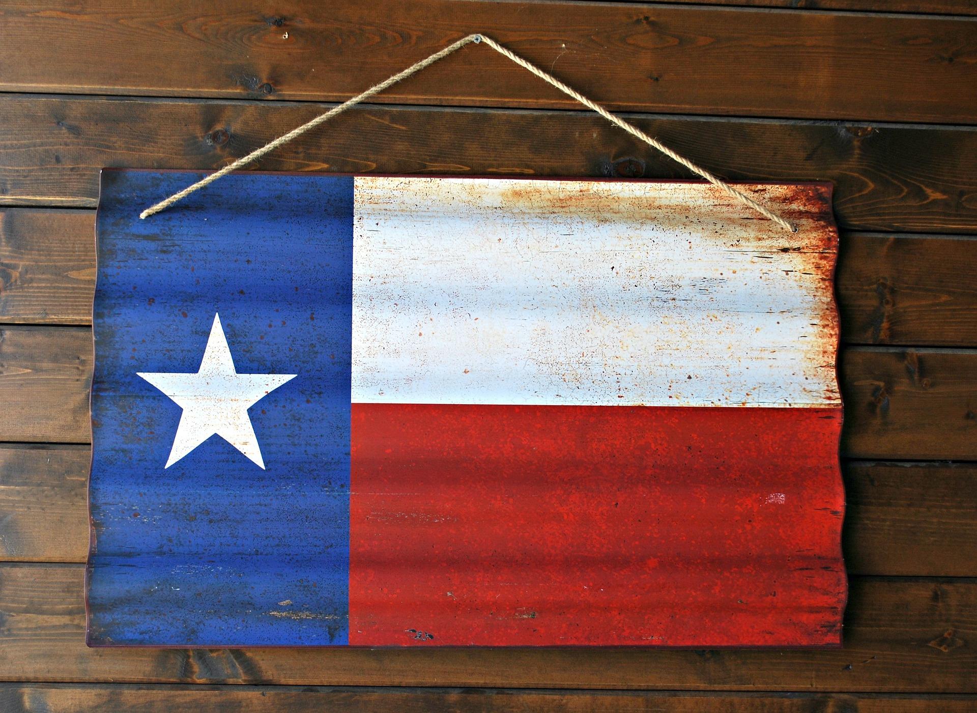 residential construction consultant Austin, TX