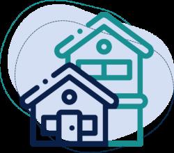 Residential_Icon_opti